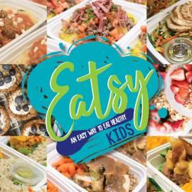 Eatsy-Kids