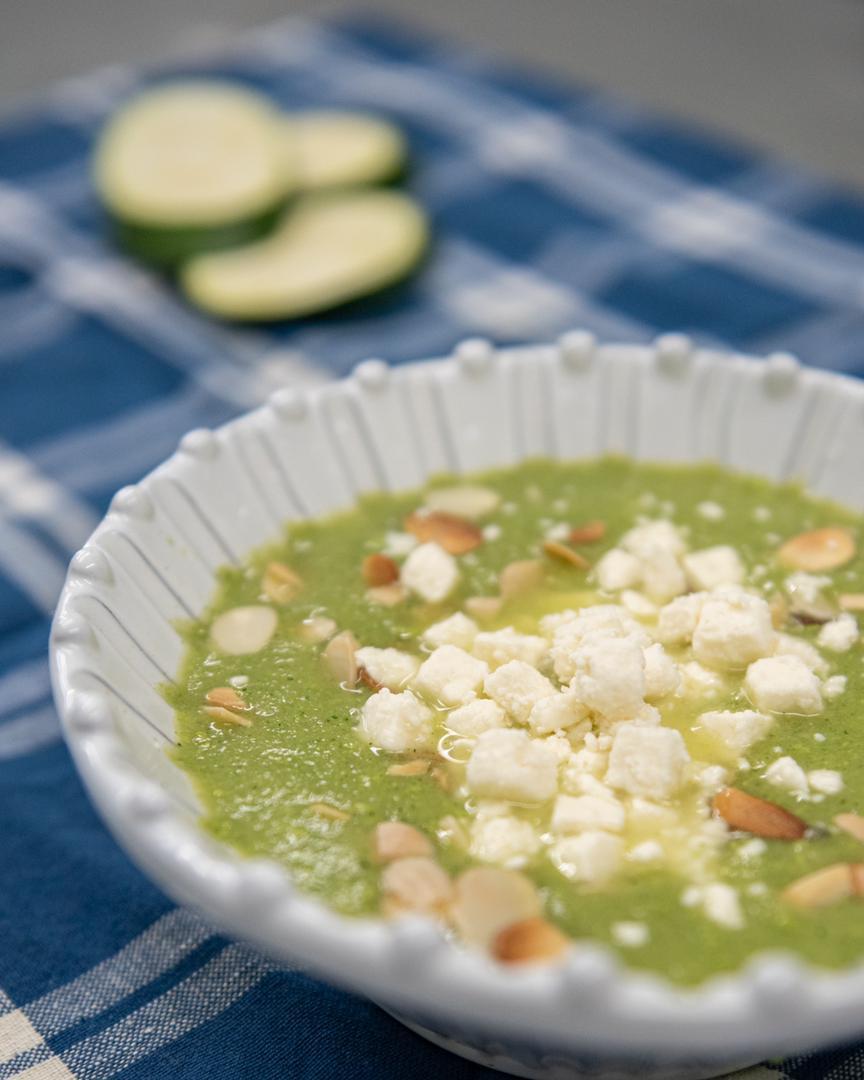 Eatsy Miami Healthy Soup